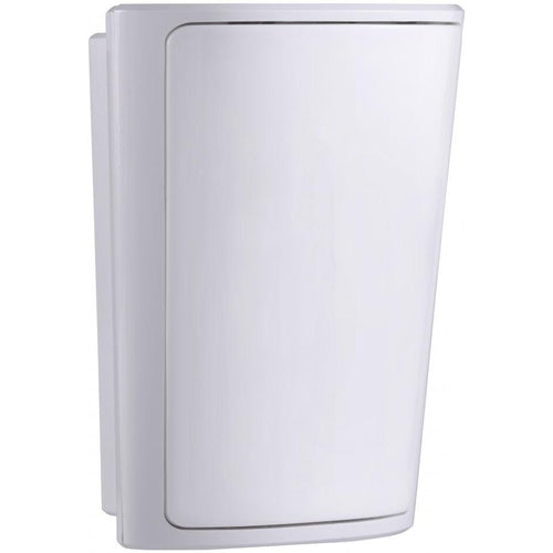 DSC NEO POWERG WIRELESS PIR MOTION DETECTOR-DSC SECURITY-ANIXTER-Default-Covalin Electrical Supply