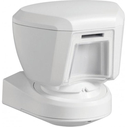 DSC NEO POWERG WIRELESS OUTDOOR PIR MOTION SENSOR-DSC SECURITY-ANIXTER-Default-Covalin Electrical Supply
