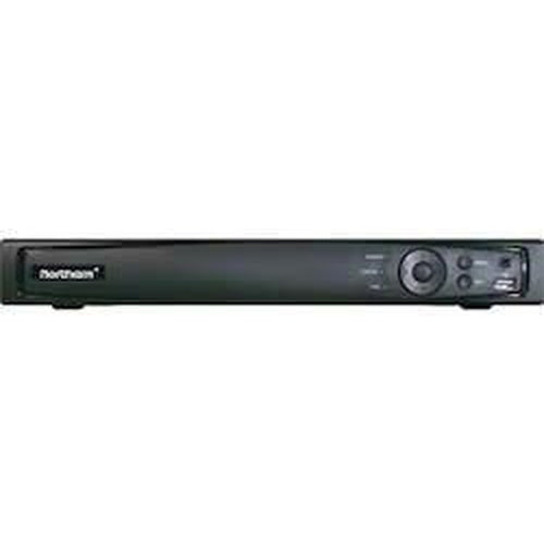 NVR 16CH 2TB DRIVE, H.265 16POE, UP TO 8MP, HDMI-VGA-NORTHERN VIDEO-ANIXTER-Default-Covalin Electrical Supply