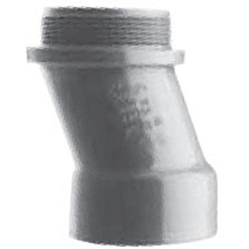 1-1/4'' PVC METER OFFSET-NAPCO-NAPCO-Default-Covalin Electrical Supply