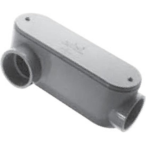 3/4'' PVC TYPE LR FITTING-IPEX-QUERMBACK-Default-Covalin Electrical Supply