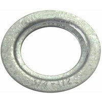 2'' X 1-1/2'' REDUCING WASHERS-HALEX-HALEX-Default-Covalin Electrical Supply