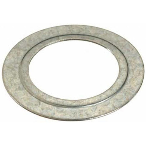 2'' X 1/2'' REDUCING WASHERS-HALEX-HALEX-Default-Covalin Electrical Supply