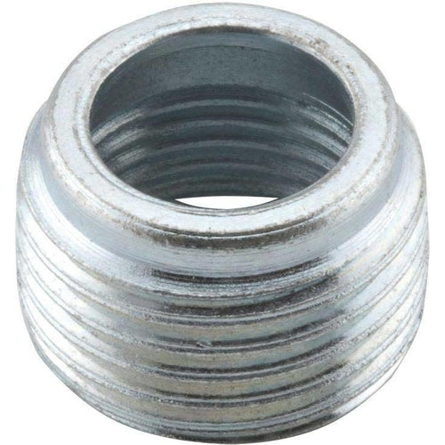 2'' X 1-1/4'' REDUCING BUSHINGS-HALEX-HALEX-Default-Covalin Electrical Supply