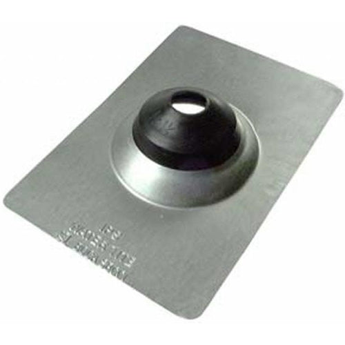 2-1/2'' ROOF FLASHING-HALEX-HALEX-Default-Covalin Electrical Supply