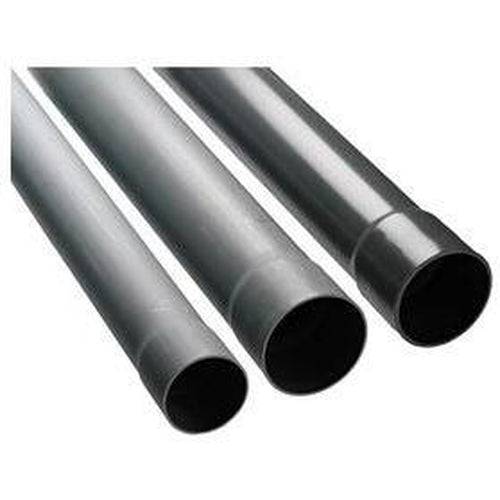 4'' PVC DUCT PIPE - TYPE 2 DB2 ***ADDITIONAL SHIPPING CHARGES MAY APPLY***-NAPCO-NAPCO-Default-Covalin Electrical Supply