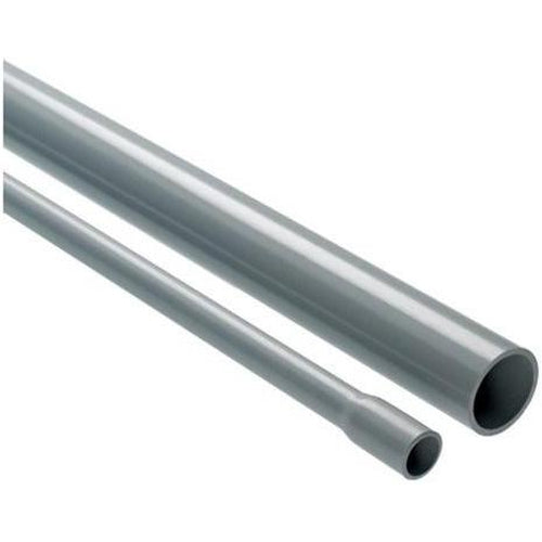 1/2'' PVC RIGID CONDUIT PIPE ***ADDITIONAL SHIPPING CHARGES MAY APPLY***-NAPCO-NAPCO-Default-Covalin Electrical Supply