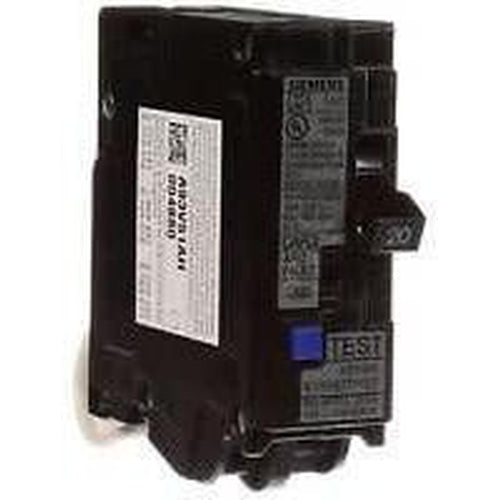 GENERAL ELECTRIC 3 POLE 40A PUSH IN CIRCUIT BREAKER THQL32040-GENERAL ELECTRIC-DEALER SOURCE-Default-Covalin Electrical Supply