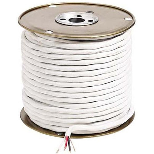 *PER METER CUT* NMD90 WHITE 8/3CU-150M PVC JACKET CABLE 300V 90 DEG-SOUTHWIRE-VAUGHAN-Default-Covalin Electrical Supply