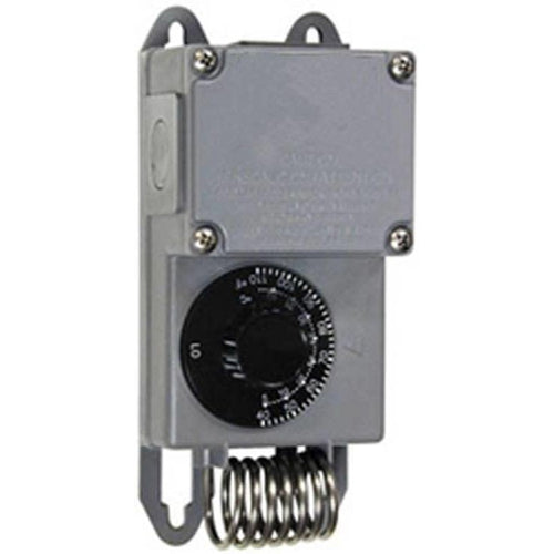TRM MECHANICAL THERMOSTAT-TRM HEAT-TRM HEAT-Default-Covalin Electrical Supply