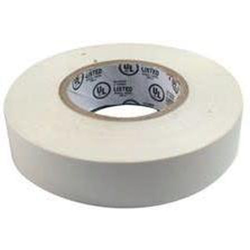 ELECTRICAL TAPE-66' - WHITE-VISTA-VISTA-Default-Covalin Electrical Supply