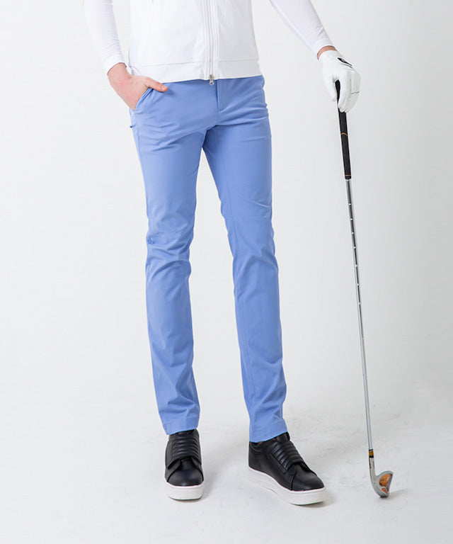 COTTON TOUCH OUT POCKET PANTS