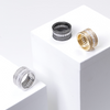 [Pre-order] Chatelet Triple Row Ring
