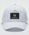 Vovo in Square Cap