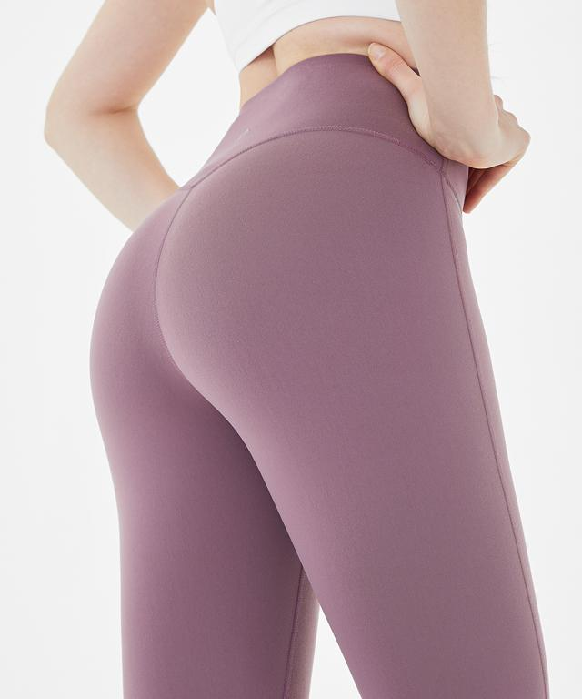 Up Down Leggings 24