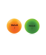 Volvik X MEDIBALL CAPSULE SHEET MASK SET