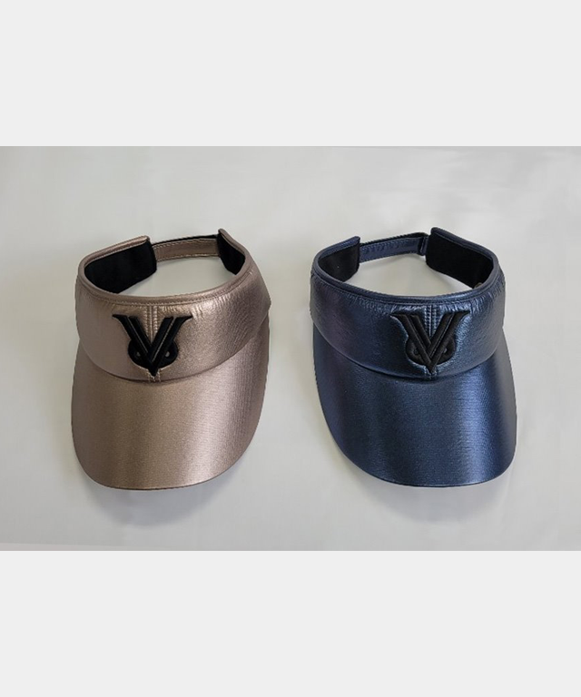 GALAXY BONDING VOVO VISOR