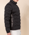 Force Hot Melting Goose Down Jacket