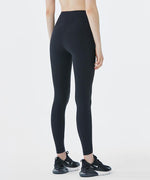 Air Light Leggings 24.5
