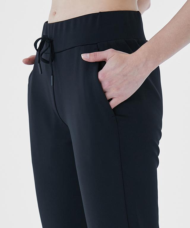 Light Refine Pants
