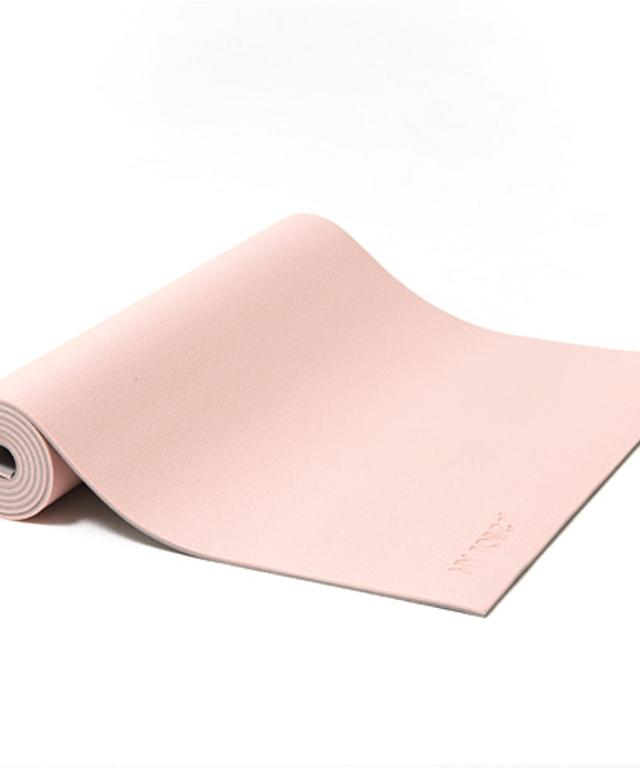 MY FAVORITE YOGA MAT 6MM