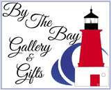By The Bay Gallery & Gifts