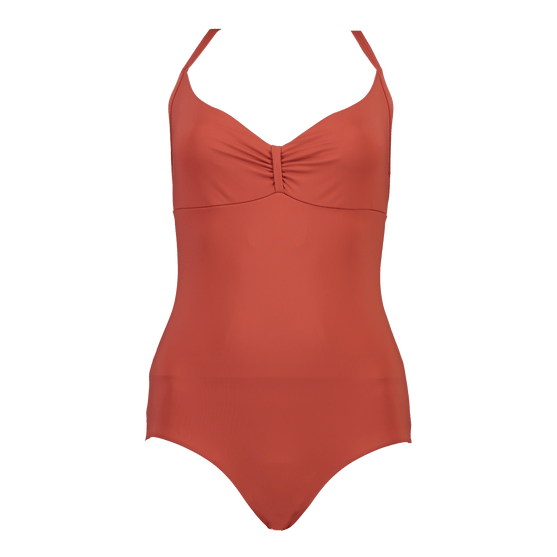 Alison Swimsuit - Consciously