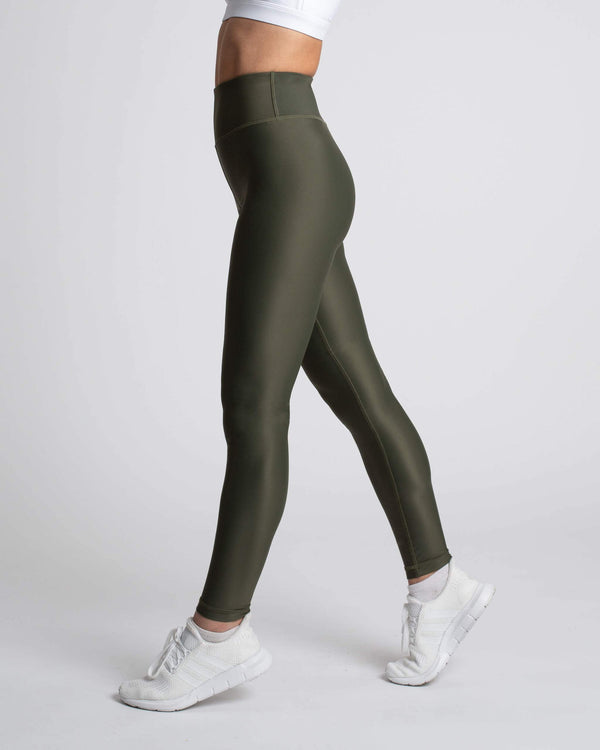 Classic Leggings (Forest) Leggings Nature Hommage