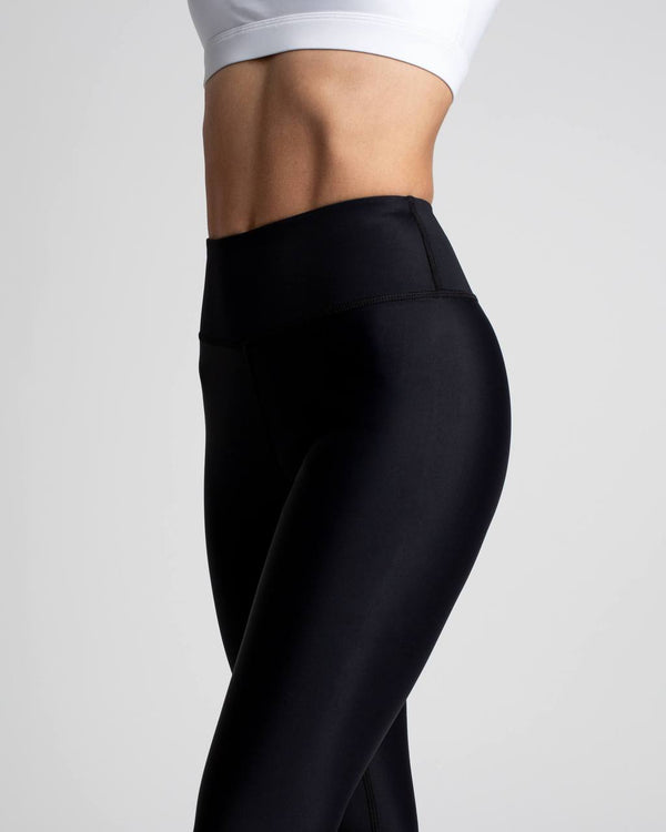 Classic Leggings (Night) Leggings Nature Hommage