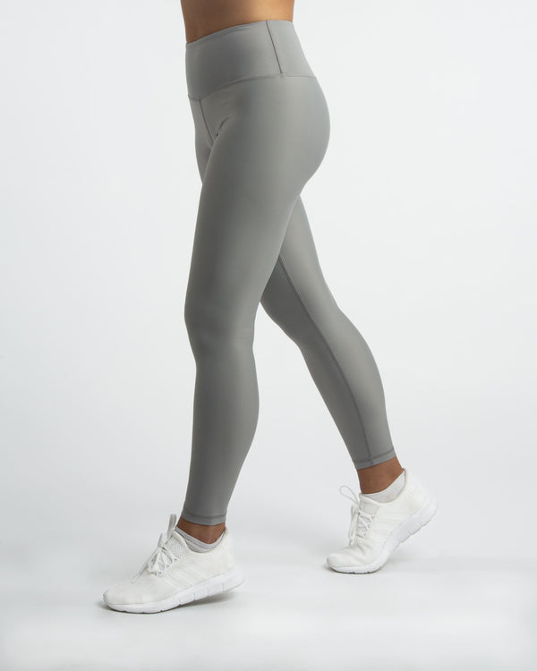 Classic Leggings (Stone) Leggings Nature Hommage