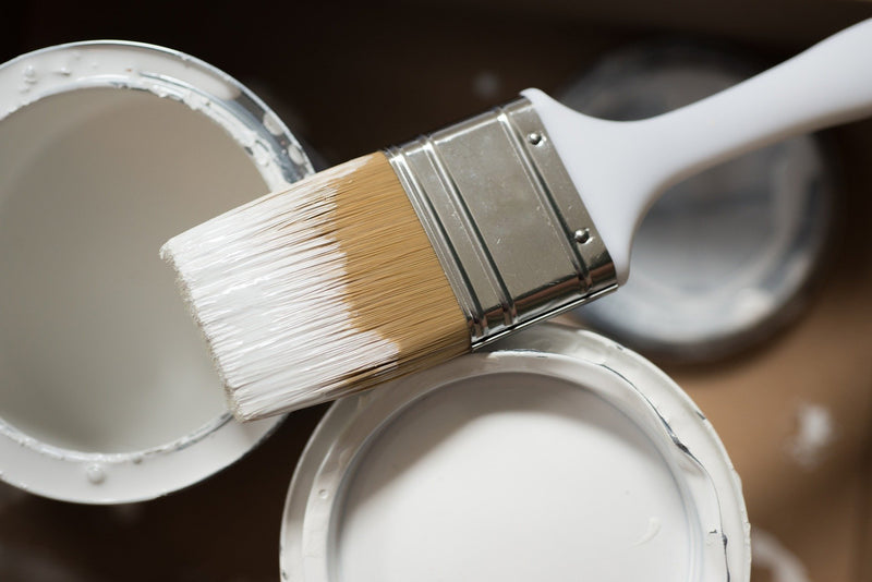 HOW DOES QUALITY PAINT STAND OUT? | PaintOutlet.co.uk