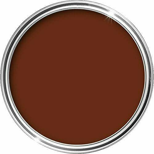 Colour Tester Pot 50ML - PaintOutlet247