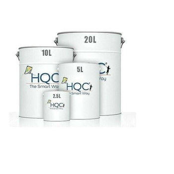 HQC Exterior Wall Insulating Paint - PaintOutlet247