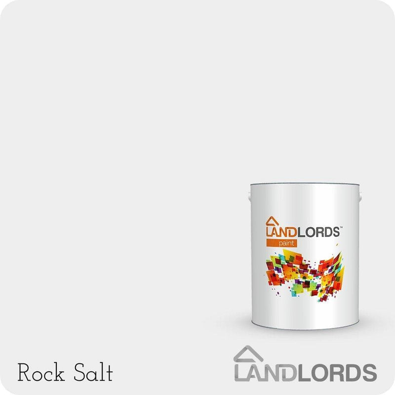 Landlord's Paint - Kitchen Paint - PaintOutlet247