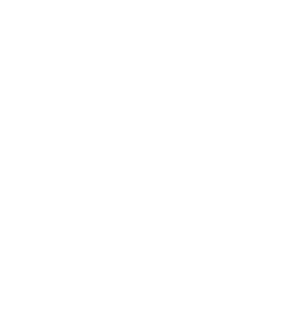 fueled by choice.™