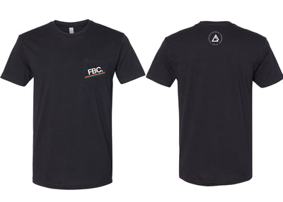 fueled by choice.™ UNO T-Shirt