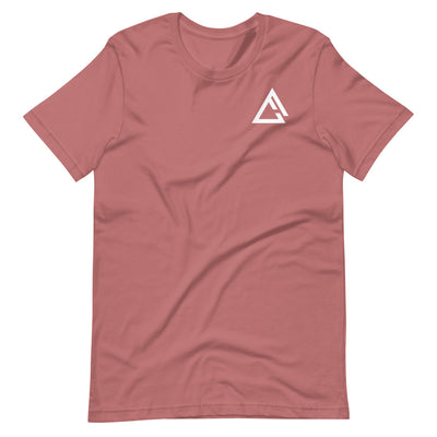 fueled by choice.™ Women's OG T-Shirt