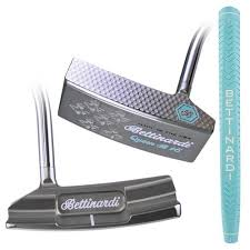 Bettinardi - Queen Bee #6 - 35""