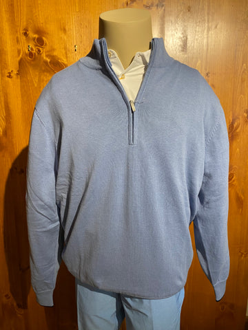 Sun Mountain Gale Force Pullover