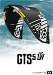 CORE GTS 5 LIGHT WIND