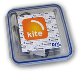 AIRTIME DIY REPAIR KIT