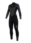 MYSTIC STAR 5/4 WOMENS WETSUIT