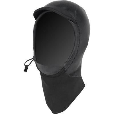 NEILPRYDE CORTEX HOOD 3MM