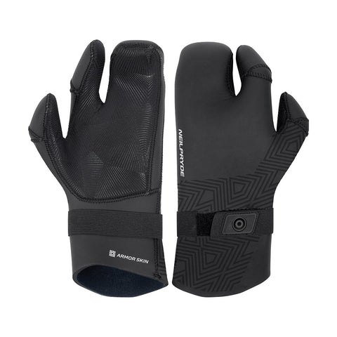NEIL PRYDE ARMORSKIN 3F 5MM GLOVE