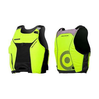 NEILPRYDE HIGH HOOK ELITE FLOATATION VEST