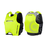 NEILPRYDE HIGH HOOK FLOATATION VEST