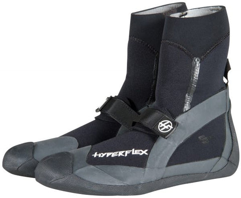 HYPERFLEX PRO SERIES 7MM BOOT