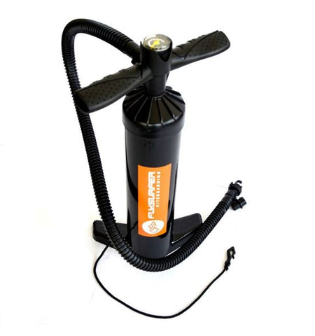 FLYSURFER FREE FLOW 2.0 TALL PUMP