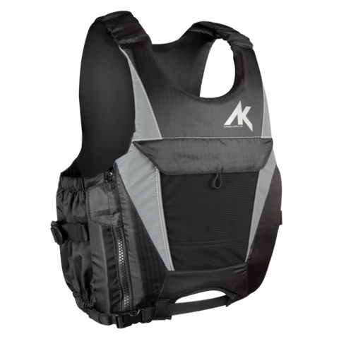 AK FLOATATION VEST XL-XXL