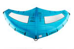 FREEWING AIR STARBOARD X AIRUSH FREEWING